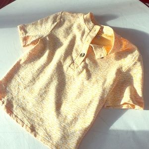 Urban Outfitters Kids Henley! NWT